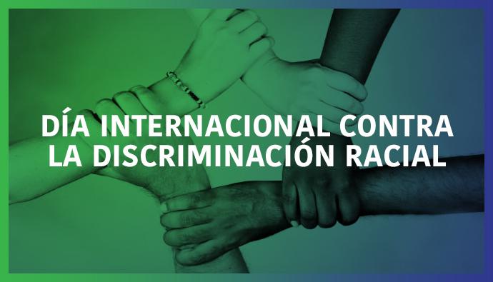 Un día de Inclusión