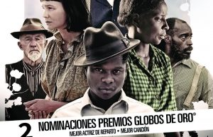 Mudbound (El color de la guerra)