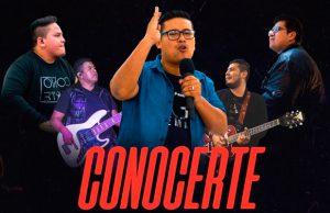 G Verdad, la banda guatemalteca con un objetivo más que tocar