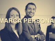 Tips para crear una marca personal
