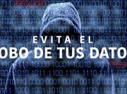 Cuida tu información en Internet