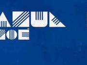 """Zoé presenta su nuevo sencillo """"Azul"""""""