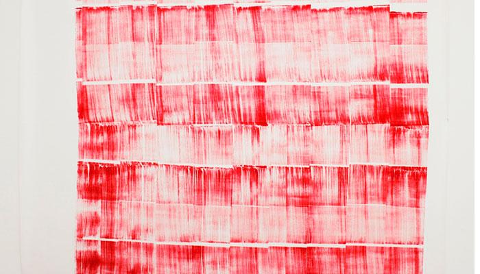 Andrés Bonifasi expone en Galería del Centro