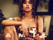 Top 5: mejores canciones de Camila Cabello