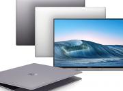 Huawei aumenta su catálogo con nuevos dispositivos