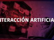 Interacción Artificial