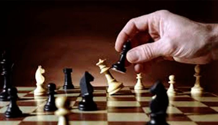 Conoce a los campeones nacionales de ajedrez