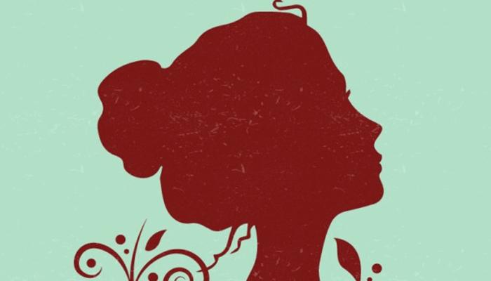 5 latinas que sus historias inspiran a no dejar atrás los sueños