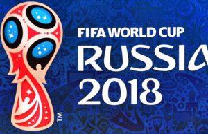 Primeras entradas agotadas para el Mundial Rusia 2018