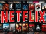 Listado de estrenos que tendrá Netflix para marzo 2018