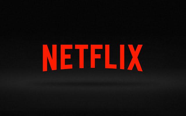Netflix Estrenos Abril
