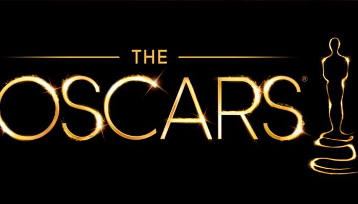 Películas con más nominaciones a los premios Oscar 2018