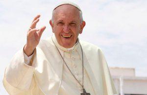 Papa Francisco: Un hombre de palabra