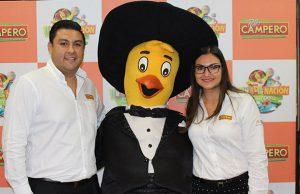 Pollo Campero incentiva la IMAGI-NACIÓN en Museo de los Niños