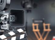 """Aprende cine y montaje audiovisual con el Taller """"Universos Habitables"""""""