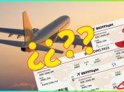 <b><center>Adquiere el mejor boleto de avión<center></b>