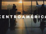 <b>Lugares que debes visitar en Centroamérica</b>