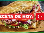 <b>Receta internacional de la semana: Kebab</b>
