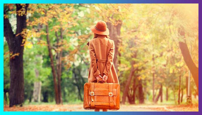 <b>Por qué debes viajar</b>