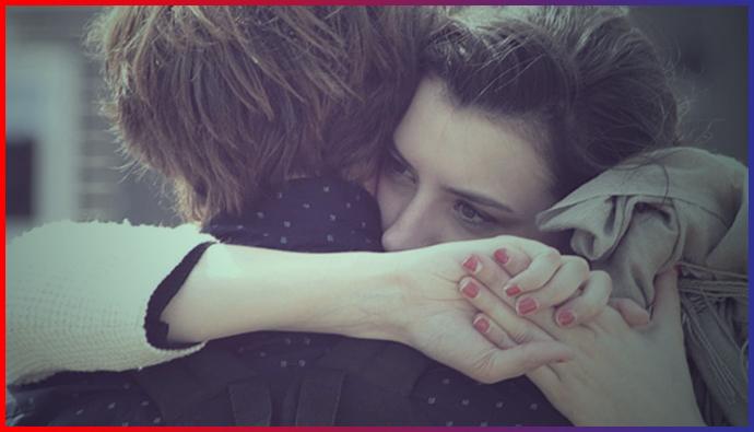 <b>¿Hay amor o codependencia en tu relación?</b>
