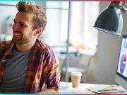 <b><CENTER>5 Razones para ser Emprendedor<CENTER></b>