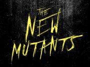 Antonio Banderas el nuevo villano de The New Mutants
