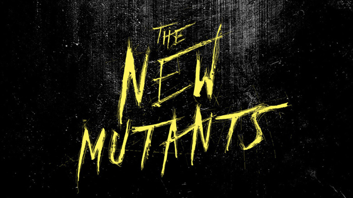 Antonio Banderas el nuevo villano de The New Mutants