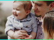 <b><center>Consejos para padres jóvenes<center></b>