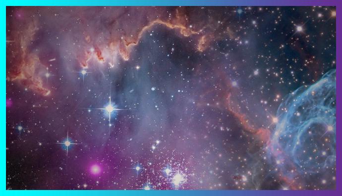 <b>Curiosidades Astronómicas</b>