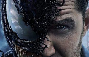 <b>El trailer de Venom ya esta aquí</b>