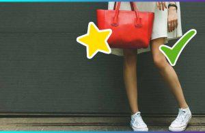 <b>Tips de moda para chicas bajitas</b>