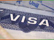<b>Lo que necesitas para optar a una Visa Americana</b>