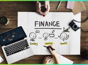 <b>10 consejos financieros que debes escuchar antes de cumplir 20</b>