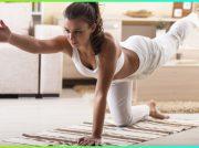 <b><center>Haz ejercicio gratis con YouTube</center></b>