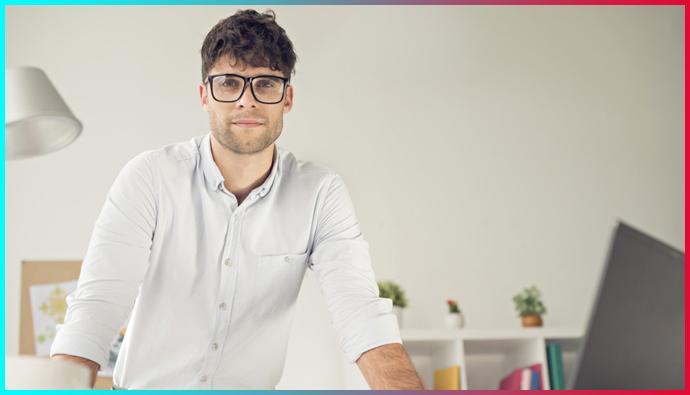 <b>Ideas de emprendimiento para jóvenes</b>