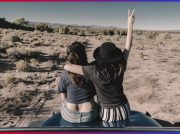 <b>La importancia de la amistad en la adolescencia</b>
