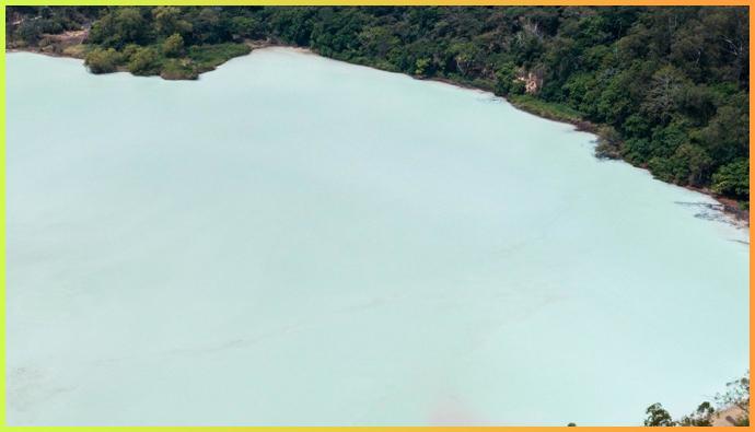 <b><center>Lugares secretos de Guatemala</center></b>