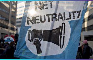 <b>El fin de la neutralidad de la red se acerca peligrosamente</b>
