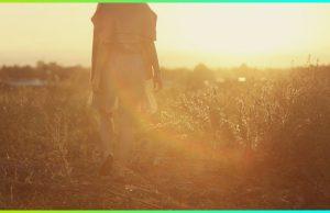 <b>Hábitos para mejorar nuestra espiritualidad</b>