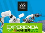 UVG Experiencia Maker