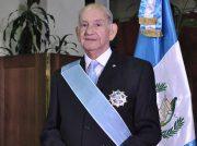 <B><CENTER>Adiós José Fernando Mazariegos<CENTER></B>