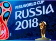 <b><mark>Curiosidades de la copa del mundo</mark></b>