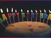 <b>¿Por qué es importante celebrar tu cumpleaños?</b>