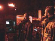 <b><mark>Como actuar en situaciones de emergencia</mark></b>