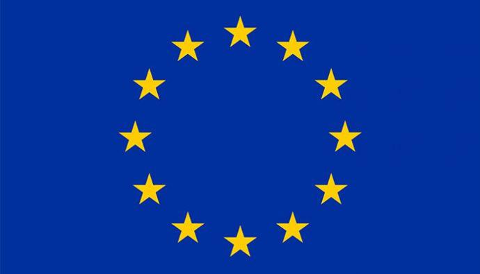 Unión Europea apoya a Guatemala