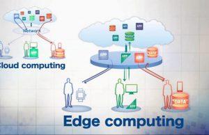 En 2021 la mayoría de empresas tendrán aplicaciones Edge Computing