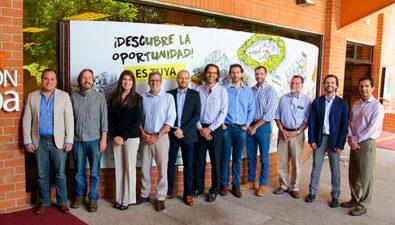 UFM Acton MBA lanza convocatoria para becas