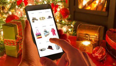 Organiza el presupuesto para realizar compras más eficientes en Navidad
