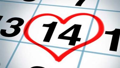 Conoce más acerca del día de San Valentín