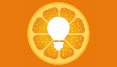 Quiz: ¿Eres parte de la economía naranja?